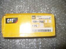 Caterpillar Valve Group P/N 129-7587