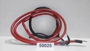 A2205400030 Battery MERCEDES-BENZ Clase S 320 CDI (197 Cv) 1999 x 143868