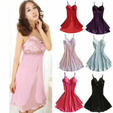 Lace Gowns for Women