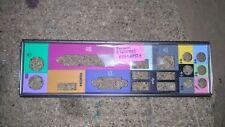 Panneau shield i/o Foxconn RS690M03-8EKRHFS2H plaque arriere