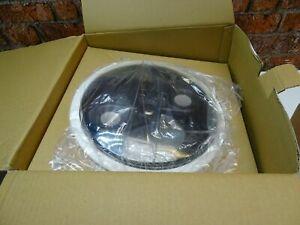 BRAND NEW & BOXED! TRUAUDIO REV-LCR.1 In Ceiling Loud Speaker (Sold In Singles)