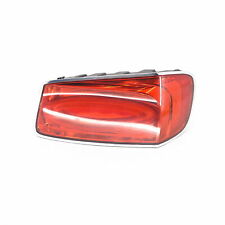 rear light, taillight right Bentley FLYING SPUR 4W 4W0945096H