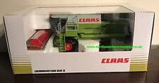 REPLICAGRI 1:32 SCALE CLAAS DOMINATOR 88S COMBINE HARVESTER **BRAND NEW** (MIB)