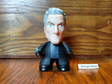 Doctor Who Titans Partners In Time Vinyl Figures 12th Doctor Variant 1/36
