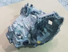 5-speed manual transmission Toyota MR2 Spyder 2000-05 71k miles Corolla Matrix