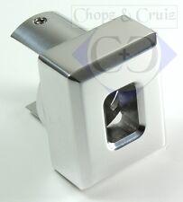 Halterung Ganganzeige drehbar - GIpro - für 1-Zoll-Lenker / 25,4 mm - PO