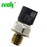 Fuel Rail Pressure Regulator Sensor Switch Transducer For Sensata 85PP40-02