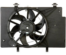 Radiator Cooling Fan Assembly For Ford Fiesta  FO3115186