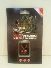 SALE OnXmap Hunt MICHIGAN Prem.  Garmin GPS | Hunting GPS Maps | MicroSD Card