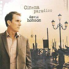 Cinema Paradiso [Australian Import]