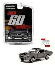 Greenlight Contemporary Manufacture Diecast Cars