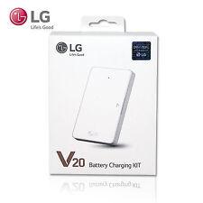 Genuine LG V20 Battery Charging KIT BCK-5200 Battery, Charger, Case EXPRESS SHIP