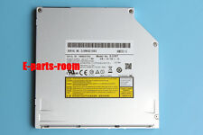 For Panasonic UJ267 9.5mm Sata Slot Load Blu-ray  Player Burner Laptop Drive