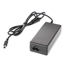 5.5/2.5mm 60W 12V 5A AC Power Supply Adapter Charger for LCD Screen Acer Monitor