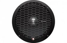 "PPS4-8 ROCKFORD FOSGATE / PUNCH 8"" PRO SERIES HIGH SPL MID-RANGE SPEAKER / 4-OHM"