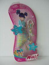 Mattel WINX pop / Poupée / Doll - Fashion 2