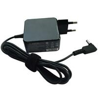 For ASUS Zenbook Ac Power Adapter CHARGER 19V 2.37A 45W square UX21A UX31A New !