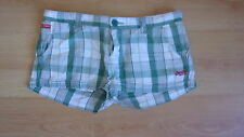 Shorts Superdry Size M to - 49%