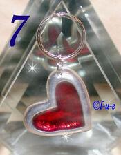 Herz Schlüsselanhänger Liebesgeschenk Partnergeschenk Valentinstag Jahrestag (7)