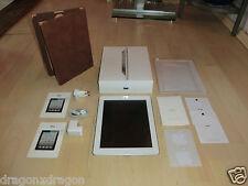 Apple iPad 2 en OVP, 64gb, UMTS/3g, sin bloqueo SIM, 1 año de garantía