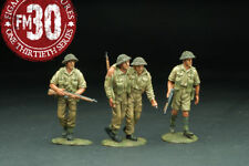 Figarti Miniatures Contact with Jerry RMA-004