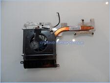 HP Pavilion DV9000 Series - Ventirad 434678-001  / Fan
