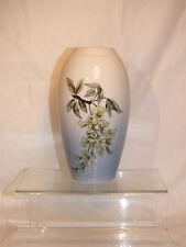 Vase en Porcelaine Royal Copenhagen - Danish B&G Bing & Grondahl