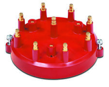 Mallory Ignition 29745 Distributor Cap 8 Cylinder