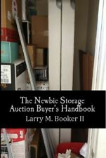 Storage, Unit, Auction, Ebooks and resell license, work at home, internet, plr,