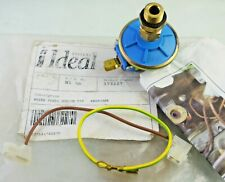 Ideal Domestic Response Water Pressure Switch Kit 173227 (K82)