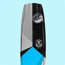 Kitesurfing Boards