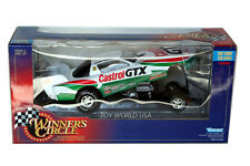 Winner's Circle 1997 Funny Car Series Pontiac Firebird John Force Castrol GTX