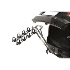 Etc Arezzo Tow Bar Deluxe Arm Mount Car Rack Err027 4 Bike
