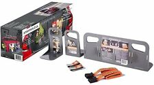 Stayhold No Movement Car Vehicle Cargo Boot Tidy Organiser Tools - SUPER PACK
