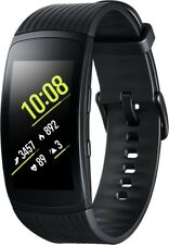 Samsung Activity Tracker / Smartband Gear Fit2 Pro S
