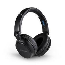 friendie AIR PRO Wireless Over Ear Bluetooth Headphones NFC Noise Reduction