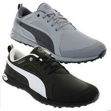 Outdoor PUMA Golf Shoes for Men