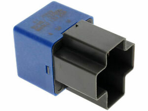 Ignition Relay For 1995-2000 Toyota Avalon 1998 1996 1997 1999 C866XX