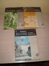 Libros de texto, educación y referencia