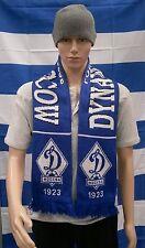 DINAMO (DYNAMO) Mosca FOOTBALL CLUB CALCIO SCIARPA