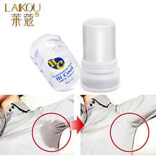 100% Natural Antiperspirant Deodorants Stick Underarm