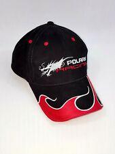 539c0e611 skidoo cap hat | eBay