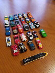 Micro Machines Bundle Galoob Hti Etc 29 Total