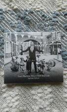 GARY BARLOW - SINCE I SAW YOU LAST - CD SPECIAL EDITION, NEW SEALED, FREE POST