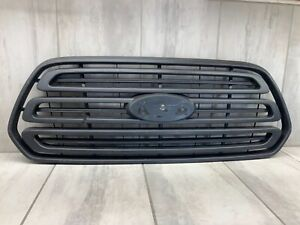 2015 2016 2017 Ford Transit 150 250 350 Front Upper Grille CK41-17B968-AEW OEM