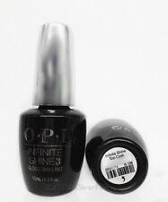 OPI Infinite Shine Nail Lacquer - GLOSS TOP COAT 15ml/ 0.5 oz