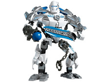 LEGO 6230 - Hero Factory: Heroes - Stormer XL - 2012 - NO BOX