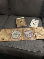 The Elder Scrolls IV: Oblivion -- Collector's Edition (Xbox 360)