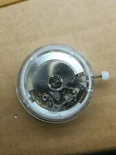 ETA valjox 7750 chronograph  MOVEMENT automatic - swiss -NEW breitling omega