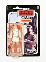 Star Wars The Black Series ESB 40th Anniv.Rebel Soldier (Hoth)  Figure